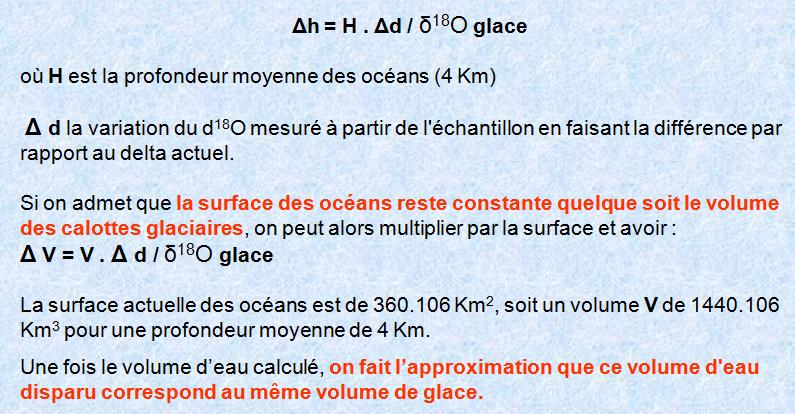 equations_volumeglaces.jpg