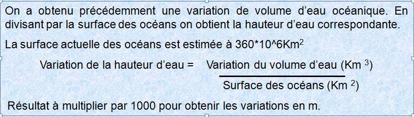 variation_vol_niveau.jpg