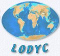 logo_lodyc.jpg
