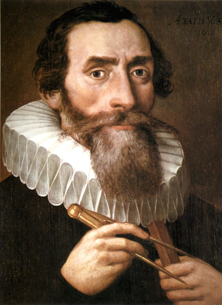 http://acces.inrp.fr/acces/terre/paleo/variations/tp-milankovitch/images-1/kepler.jpg