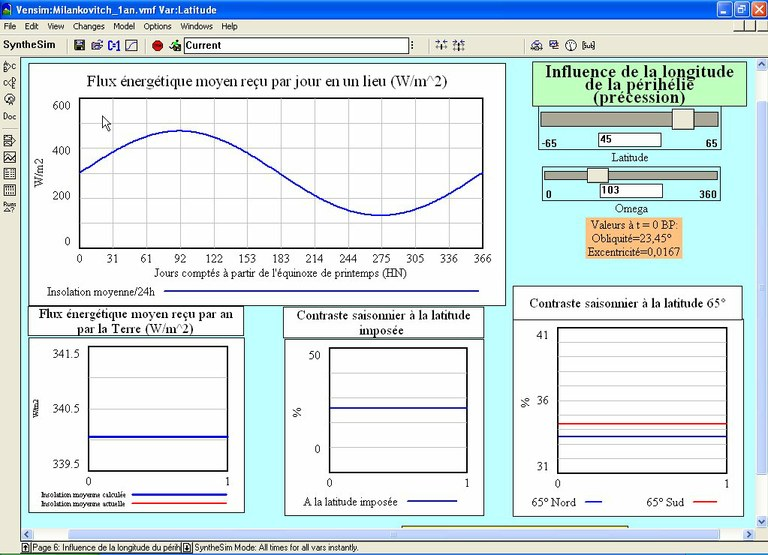 model_page6.jpg