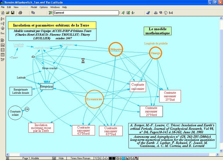 model_vensim_page1.jpg