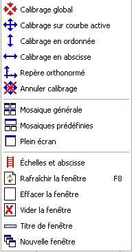2003 TÉLÉCHARGER GRATUIT SYNCHRONIE