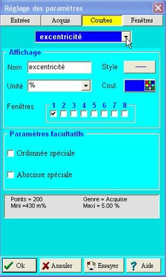 sync_parametres.jpg
