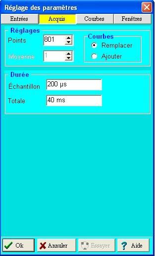 sync_nbpoints.jpg