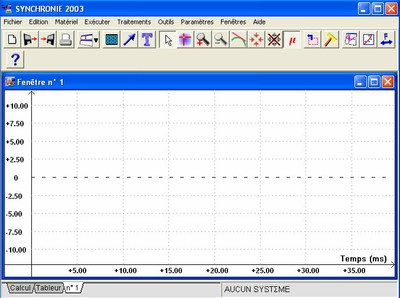 synchronie2003.jpg