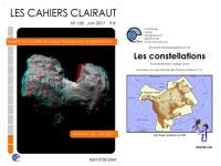 http://acces.ens-lyon.fr/acces/thematiques/sciences-philosophie-et-histoire-des-sciences/leadImage_thumb