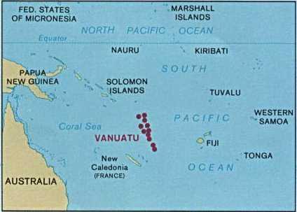 iles-de-vanuatu
