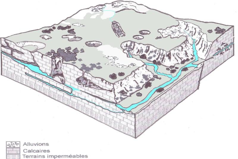 site plan q Versailles