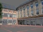 Le Lycée vu de l'intérieur